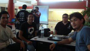 barcamp_cancun_2012