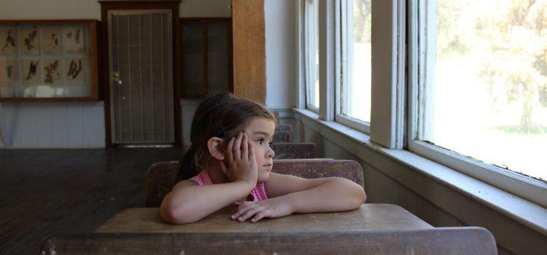 Violencia en las aulas por moises gutierrez
